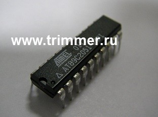 at89c2051_m.jpg: http://www.trimmer.ru/index.php?target=61&nom=8422